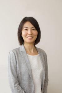 女性弁護士永里佐和子